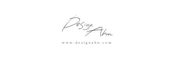 designahn_signature.jpg